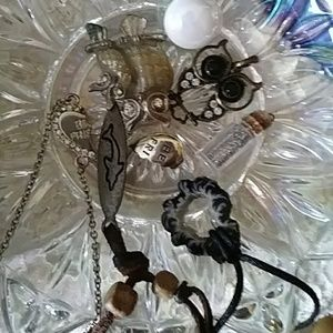 Jewelry - Buy all for $8